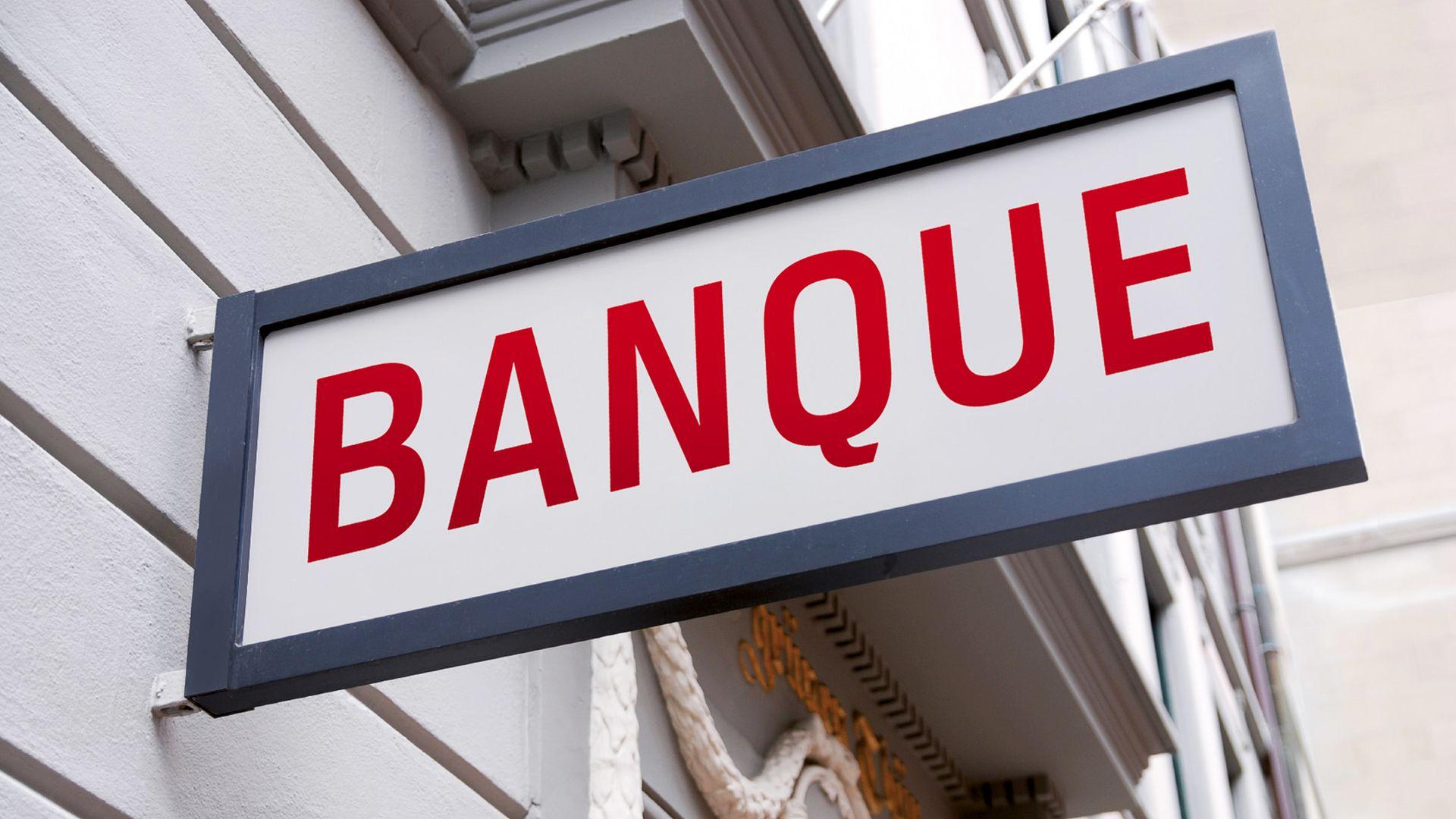 Pourquoi opter pour un rachat de crédit ?