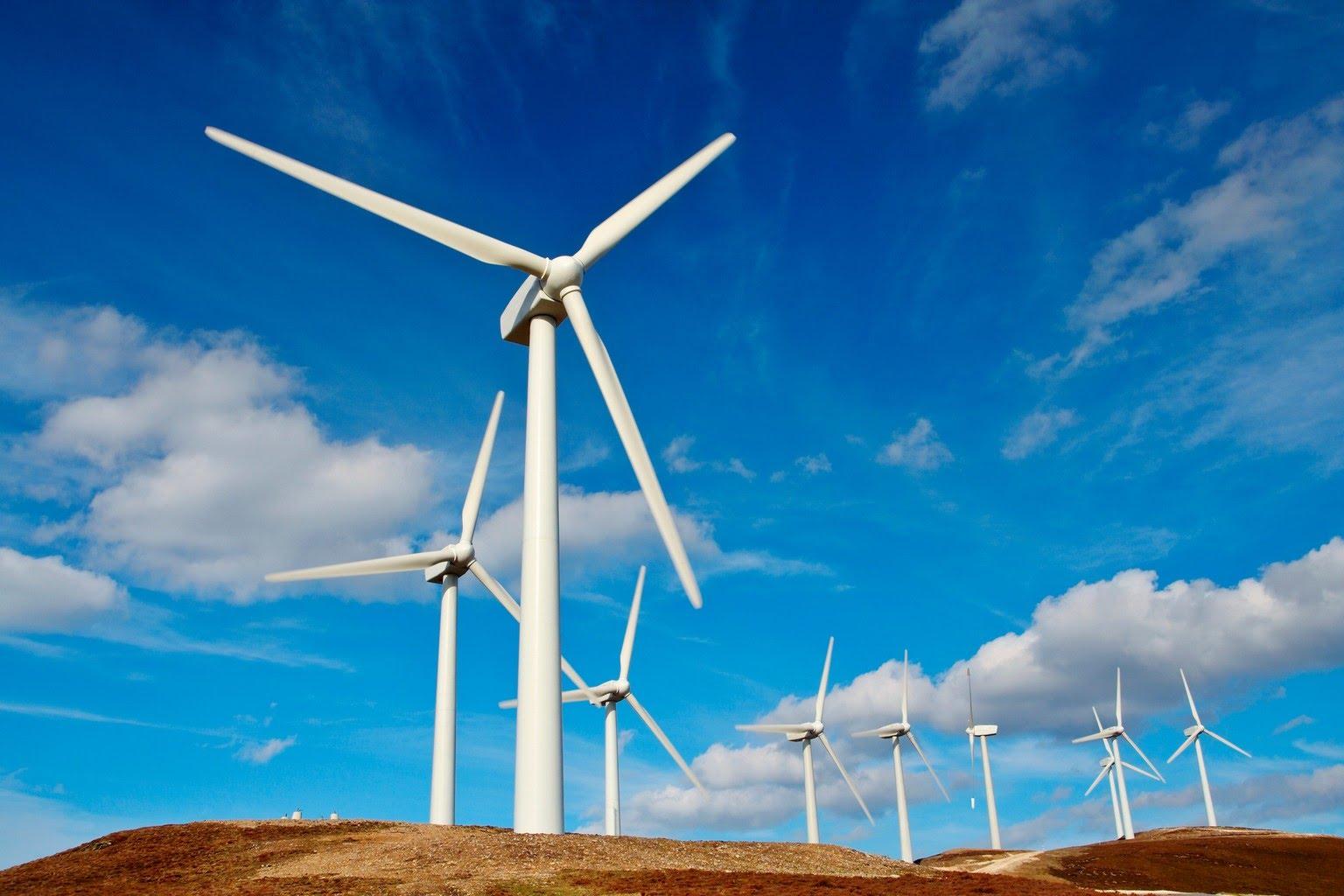 EDF MONTPELLIER : augmentez votre niveau de sécurité