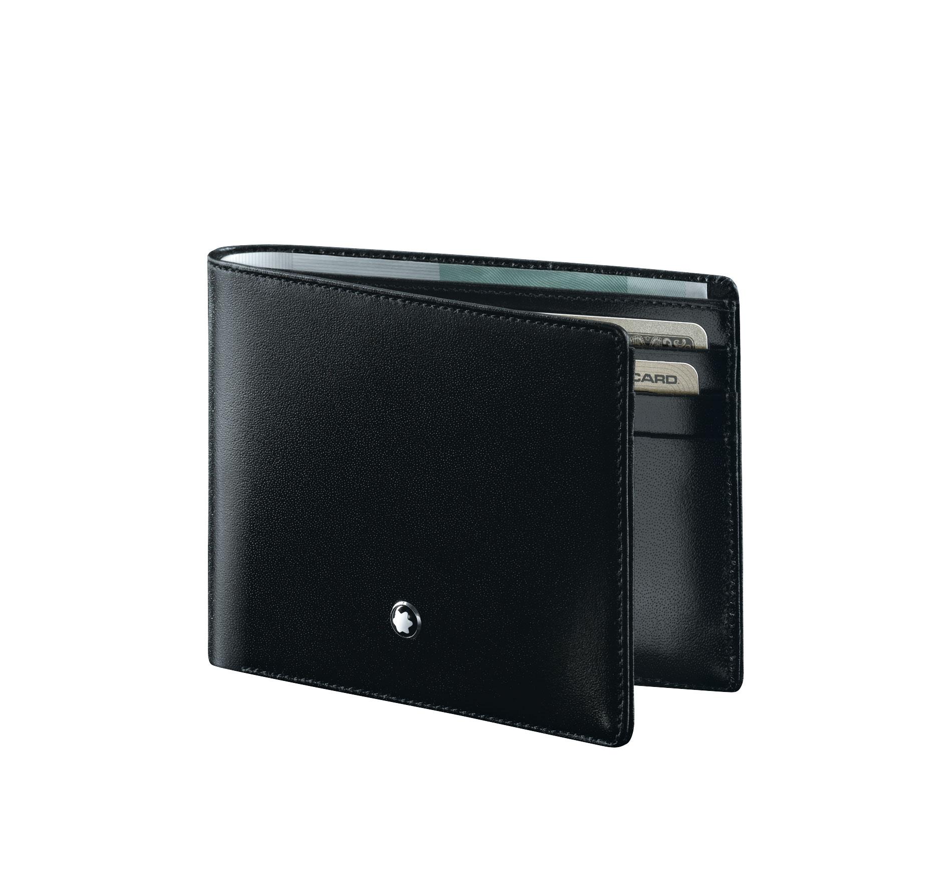Combien coûte un portefeuille?