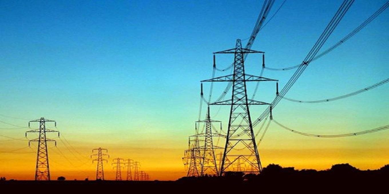 Contrat électricité Nîmes : comment est gérée la concurrence entre les compagnies d'électricité ?