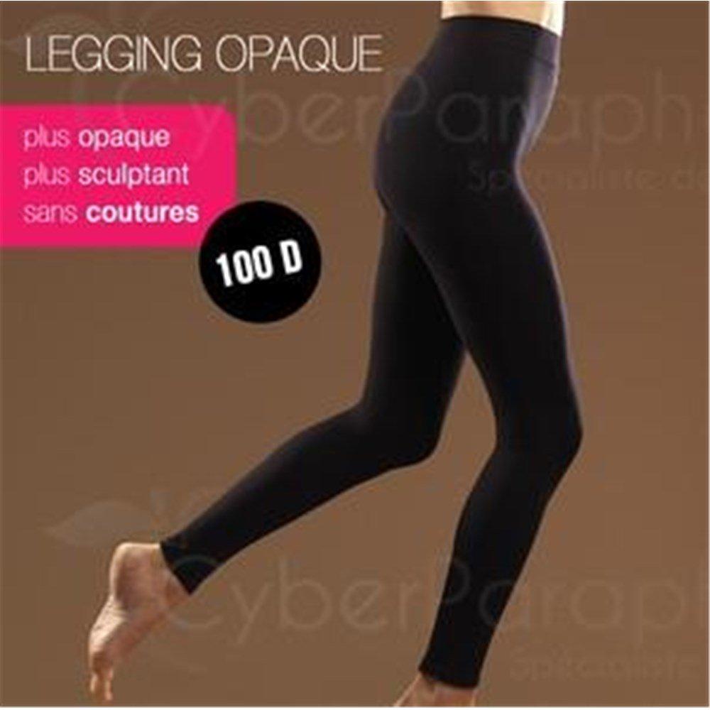 Legging anti-cellulite : est-ce qu'il peut avoir des inconvénients ?