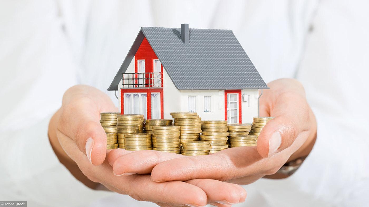 Conseil assurance securite : comment protéger ses biens ?